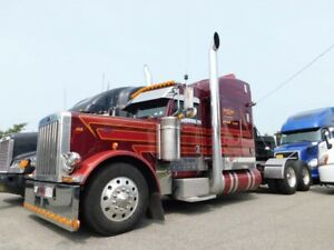 Peterbilt 379 | Kijiji in Ontario  - Buy, Sell & Save with Canada's