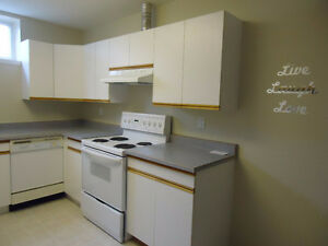 Basement Suite for Rent Prince George British Columbia image 2