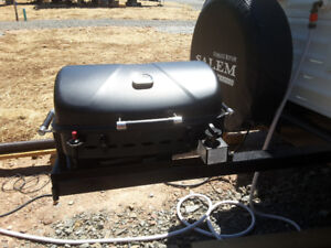 Rv BBQ FOR SALE
