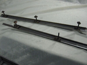 1970s chevy and gmc truck grills-new photos with chevy molding Windsor Region Ontario image 6