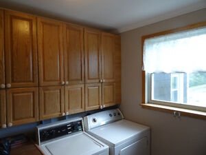 Home For Sale in Flatrock - priced to sell St. John's Newfoundland image 10