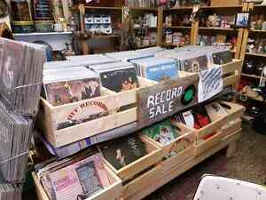....LG SELECTION lps
