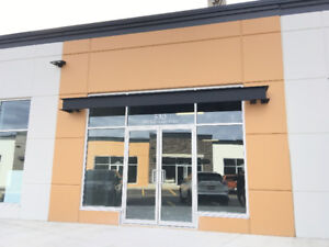 1269 SQFT Retail/Office For Lease at Aspen Plaza, Sherwood Park