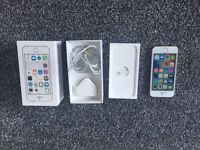 iPhone 5s - Boxed