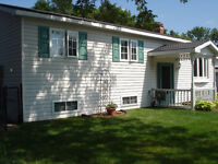Student House - Rooms for Rent - Orillia