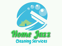 BEST RATE/SERVICE@HOME/OFFICE/CARPET/AIR DUCT CLEANING IN GTA!