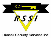 Security Guard - Guelph, Ontario