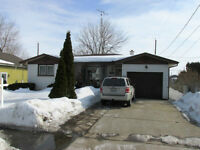 26 Westmoreland Ave., Leamington