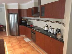 Kitchen - Used Eatons Hill Pine Rivers Area Preview
