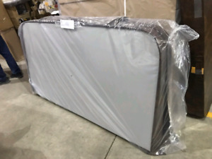 Hot Tub Covers Great Prices