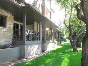 Marian Gardens Condominiums Regina Regina Area image 3