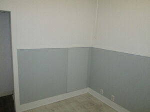 Don't miss out on this affordable, 1 bedroom, 4pc bathroom home Regina Regina Area image 7
