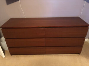 MOVING SALE!!! Furniture