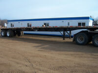 1995 Lode King for sale