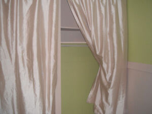 ~~ROOM FOR RENT~~ AVAILABLE - NOW~~ Kitchener / Waterloo Kitchener Area image 3