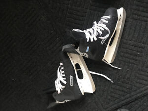 Bauer Charger