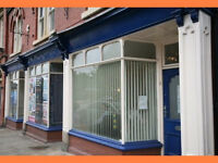 ( SK1 - Stockport ) Serviced Offices to Let - £ 200