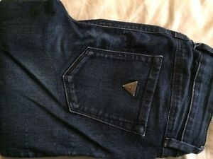 Women's/ teens Jeans. ALL like new!