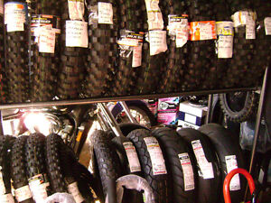 Motocross Tire Sale Dunlop Michilen Pirelli Maxxis All On Sale