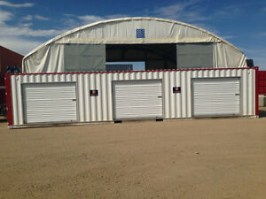 Cargo Container, Shipping Containers, C cans , container homes Edmonton Edmonton Area image 6
