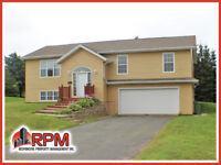 FURNISHED 3BR Split in Great Stratford Location! Charlottetown Prince Edward Island Preview