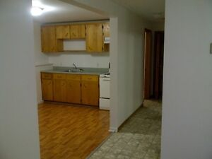 2 Bedroom apartment for rent close to Regional Hospital