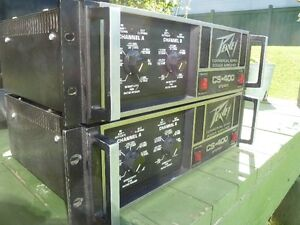 Power Amplifiers for Sale!! Prince George British Columbia image 2