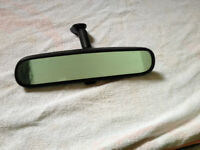 Rearview Mirrors For Sale!!!