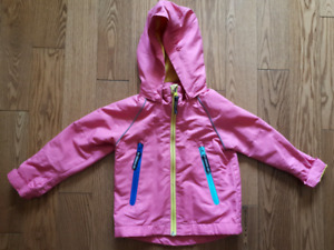Size 24 Months Spring/Fall Jacket
