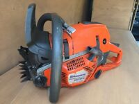 Professional Chainsaw Husqvarna 562 XP® G
