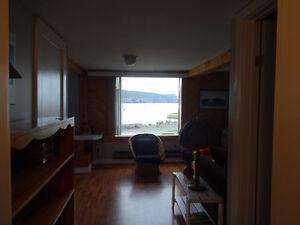 oceanside apartment for rent St. John's Newfoundland image 3