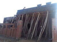 10 marla house structure in waziraba Pakistan