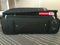 travel laggage case for sale $35
