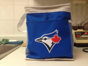 Toronto Blue Jays Lunch Bag