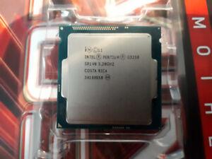 CPU RAM Combo