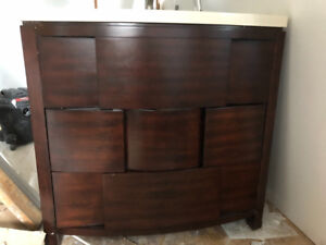 "36"" Vanity for sale"