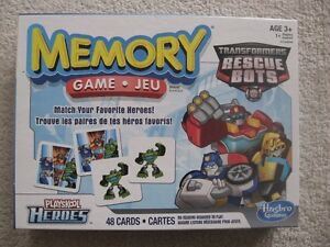 Games, Puzzles And Toys For Sale