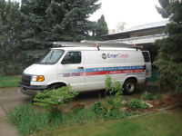 DISCOUNT FURNACE & DUCT CLEANING