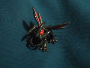 BANDAI DIGIMON FIGURE GRANKUWAGAMON~~VERY RARE
