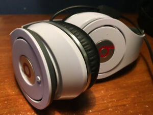 Beats Studio By Dr. Dre -Good Condition