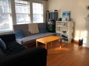 Beautiful House in Westdale available for May-August sublet
