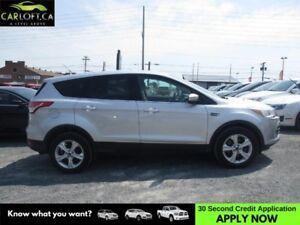 2013 Ford Escape SE - CRUISE * A/C * HEATED SEATS