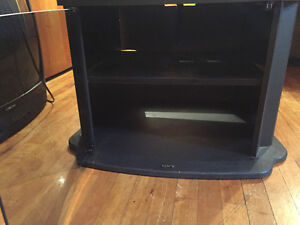PERFECT TV STAND for bedroom!!!