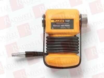 Fluke 750p29 750p29 Brand New
