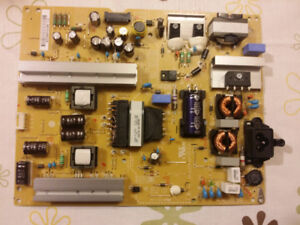 PCB board for 55 inch LG TV