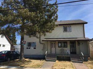 Investment Property for Sale! 111 Broadway Ave. Wawa
