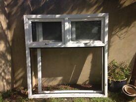 UPVC Double Glazed Windows & Doors