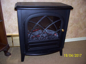 Dimplex Electric Stove - Brand New