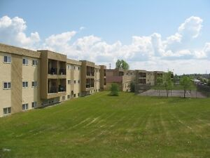 2 BEDROOM APARTMENT! Prince George British Columbia image 3