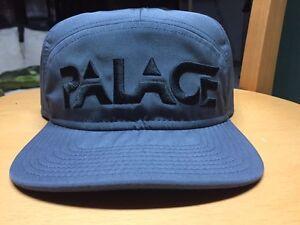 Palace Snapback